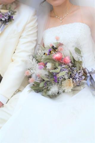 257602_岡山_ウェディングドレス