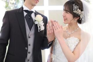 264900_岡山_ウェディングドレス