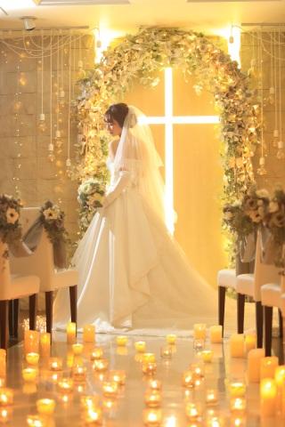 255260_岡山_ウェディングドレス