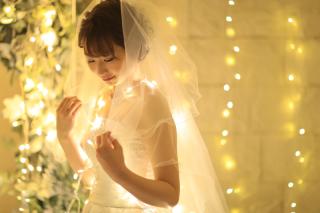 255825_岡山_ウェディングドレス
