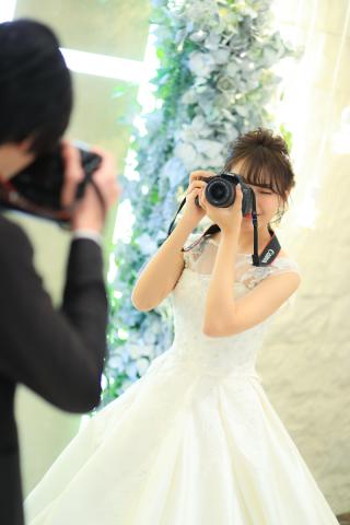 217829_岡山_ウェディングドレス