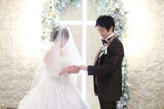 261243_岡山_ウェディングドレス