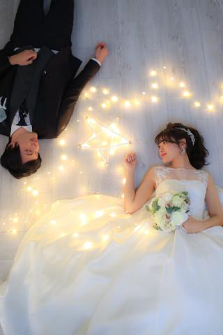 217831_岡山_ウェディングドレス