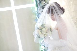 261242_岡山_ウェディングドレス