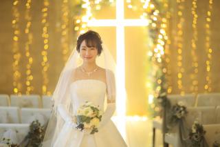255261_岡山_ウェディングドレス