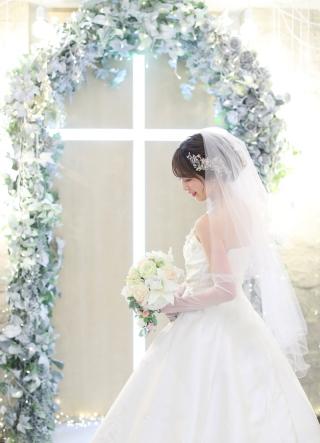 265600_岡山_ウェディングドレス