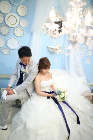 239932_岡山_ウェディングドレス