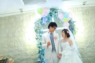 217826_岡山_ウェディングドレス