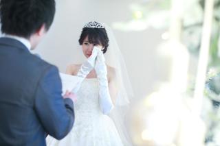 257603_岡山_ウェディングドレス
