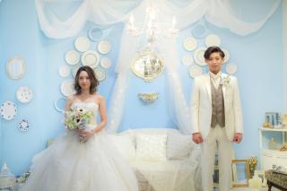 226089_岡山_ウェディングドレス