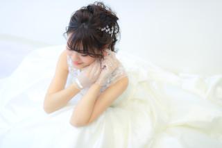 217832_岡山_ウェディングドレス