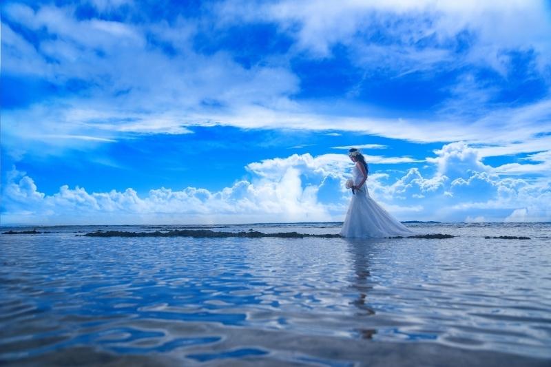 Photopla(フォトプラ)沖縄サロン 沖縄本島・石垣島