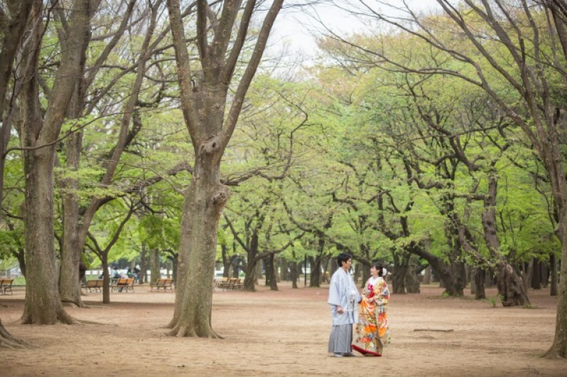 photopla(フォトプラ)横浜サロン