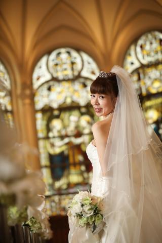 169398_東京_先輩花嫁@青山セントグレース大聖堂♡04