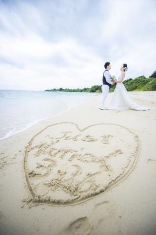 252552_沖縄_曇りの日でもこんなに素敵な写真に