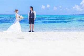 357357_沖縄_石垣ブルーのビーチフォト2