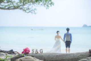 252558_沖縄_曇りの日でもこんなに素敵な写真に