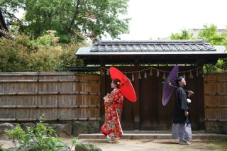 219672_三重_Location 神社
