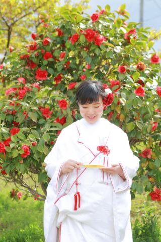 200904_三重_Location Spring