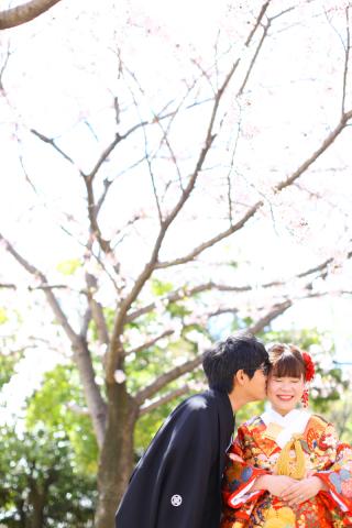 200902_三重_Location Spring