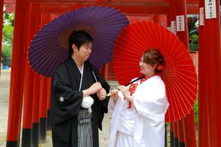 147945_三重_Location 神社