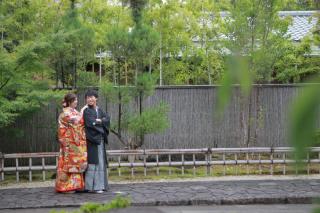 219690_三重_Location 泗翠庵 kimono