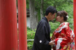 209093_三重_Location 海山道神社
