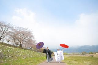 200905_三重_Location Spring