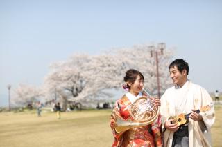 148445_三重_Location Spring