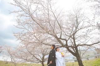 200914_三重_Location Spring