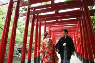 219675_三重_Location 神社