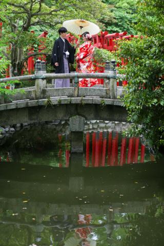 163420_三重_Location 神社