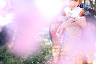 200903_三重_Location Spring