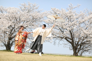 185093_三重_Location Spring