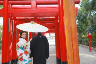 188460_三重_Location 海山道神社