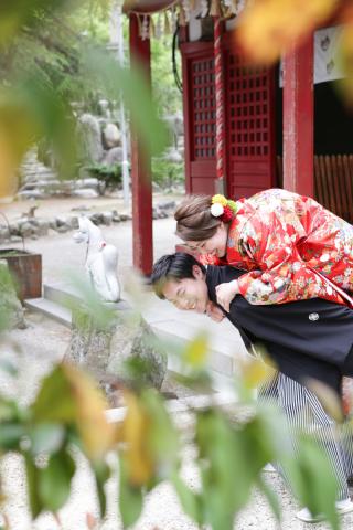 219668_三重_Location 神社