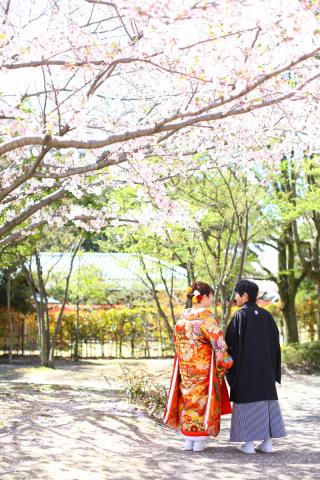 200912_三重_Location Spring