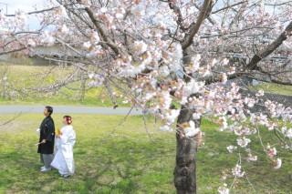 200913_三重_Location Spring