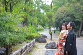 226782_三重_Location 泗翠庵 kimono