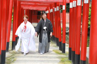 147948_三重_Location 神社