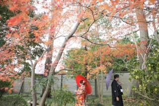 184912_三重_Location 六華苑 kimono