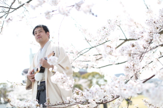 185101_三重_Location Spring
