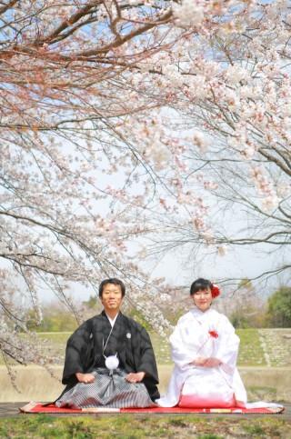 200916_三重_Location Spring