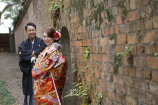 184918_三重_Location 六華苑 kimono