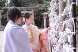 400966_三重_Location 神社