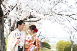 185089_三重_Location Spring