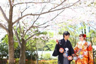 200911_三重_Location Spring