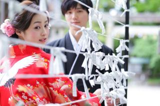 163422_三重_Location 神社