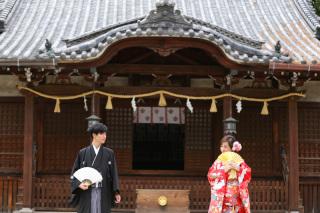 163425_三重_Location 神社
