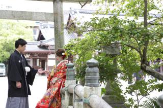 219669_三重_Location 神社